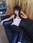 http://img18.imagetwist.com/th/03506/hnpwqqqlk7ec.jpg