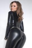 http://img18.imagetwist.com/th/03506/jsvwgpalm9d5.jpg