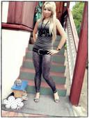 http://img18.imagetwist.com/th/03506/yhjv3soc96oh.jpg