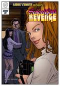 Schoolgirls Revenge - 06