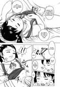 Let's Begin Hentai Manga Incest English Lolicon