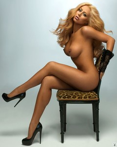 Sexys Women In World Nude