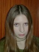Russian_redhead_fucking_her_goth_boyfriend