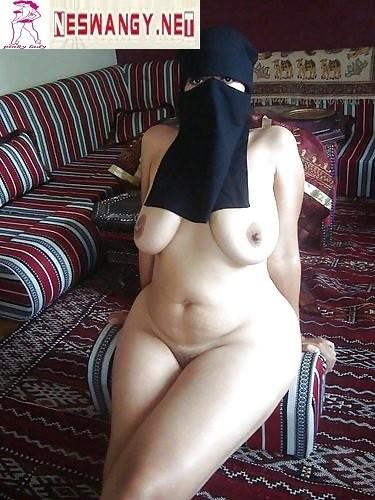 منقبات سعوديات شراميط