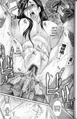 [Aoi Hitori] Memories of Japan