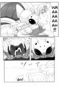 Faker Keny Zetsubou no Uta Beastiality Hentai English Complete