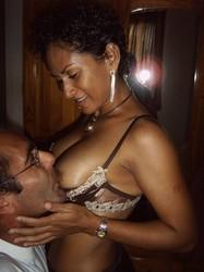 indian randis fuck sex