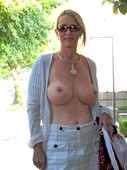 HotMILF