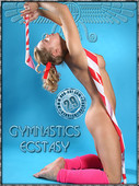 2006-08-13 - Gymnastics Ecstasy
