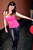 http://img18.imagetwist.com/th/03992/owvpweiz71s5.jpg