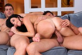 India Summer DP My Wife With Me #02, Sc #01
