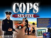 Cops - Part 1
