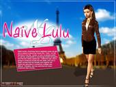 Naive Lulu