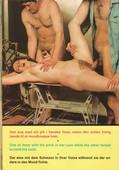 erotisk tvang transseksuel escort