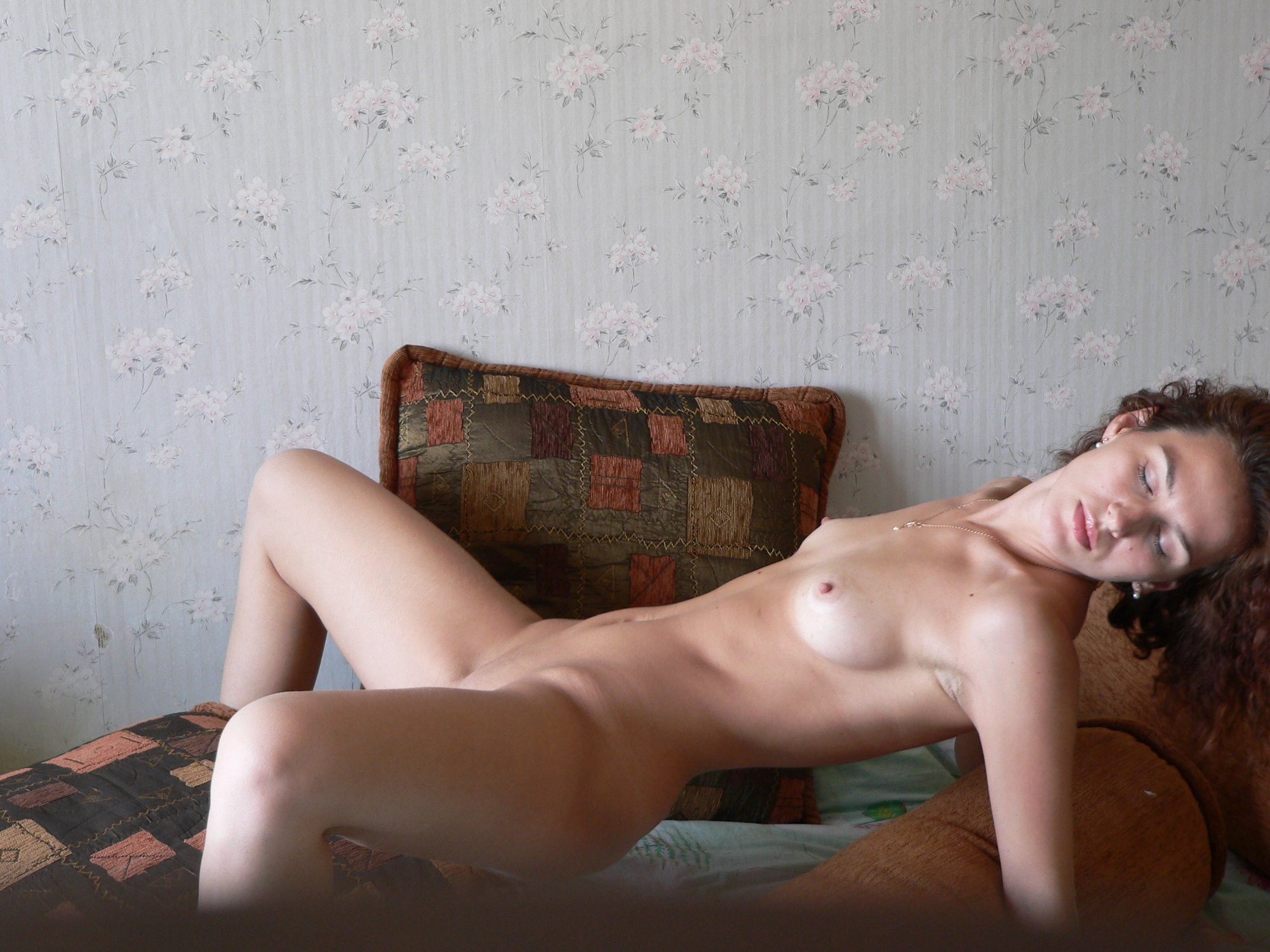 Lena_home__11_.JPG