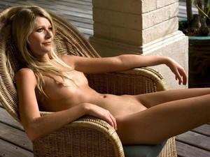 Swimwear Melanie Appleby Nude Photos Gif
