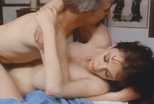 jaqueline bissett nude tgp
