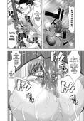 Hori Hiroaki Daydream Hentai Manga English Complete Uncensored ahegao impregnation decensored