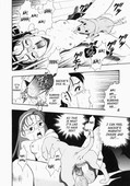 Kurita Yuugo No Dog No Life Hentai Beastiality English