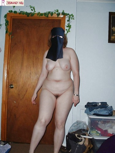 Голые толстые жены фото