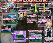 LVL 1 Hero Enacts The Breeding Plan to Goddesses Girl Monsters!