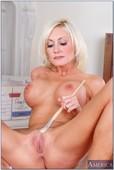 Torrey-Pines-My-First-Sex-Teacher-e6lestc07k.jpg