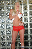 Jesse Jane - Beat The Devil a6lfv4xps6.jpg