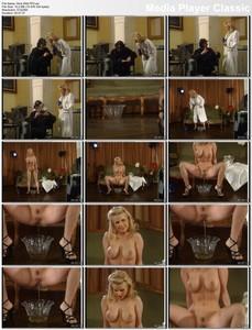Hot mom son porn gallery
