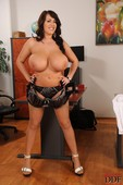 Leanne Crow - Youll Drool & Squirt