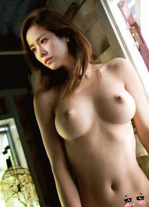 image Joo min lee vintage asian anal